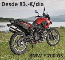 desde__BMWF700GS