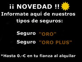 fotoseguros_novedad